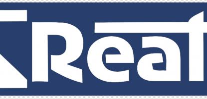 Reats Kopš 1996.gada