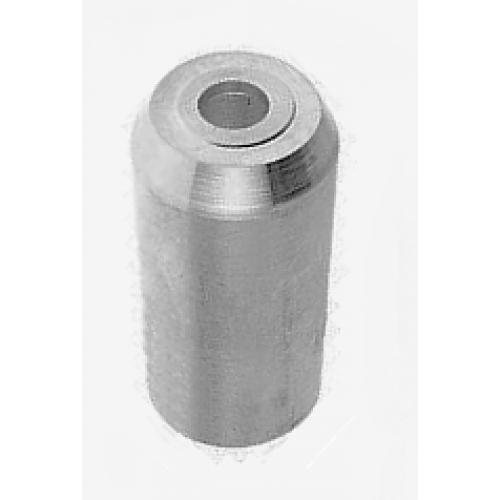 Glāze sprauslas 236-1003112B MAZ