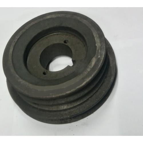 Skriemelis kloķv. 3-R 238HB-1005061