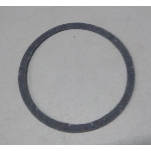 Blīve degvielas filtra 201-1117118