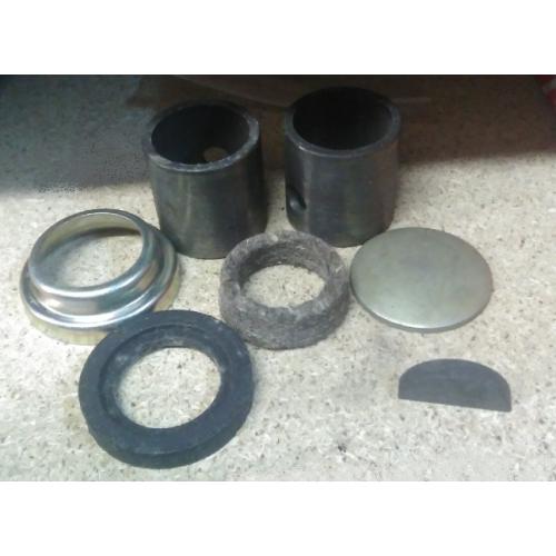 R/K  cilindra sajūga 236-1601200