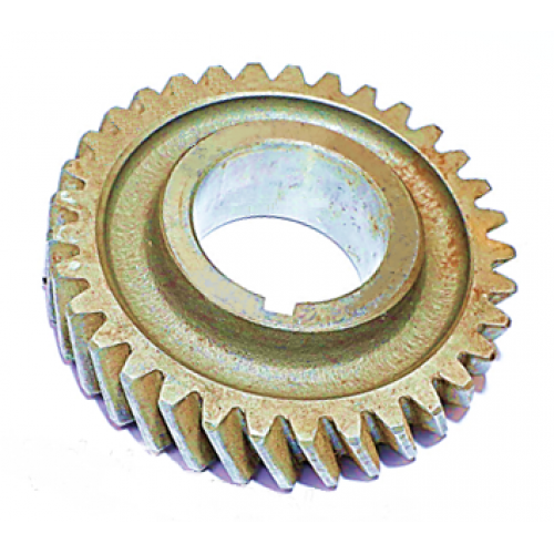 Zobrats starpv. 3P 236-1701051 MAZ