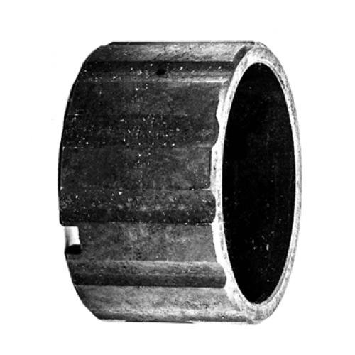 Bukse zobrats 3P 236-1701135 MAZ
