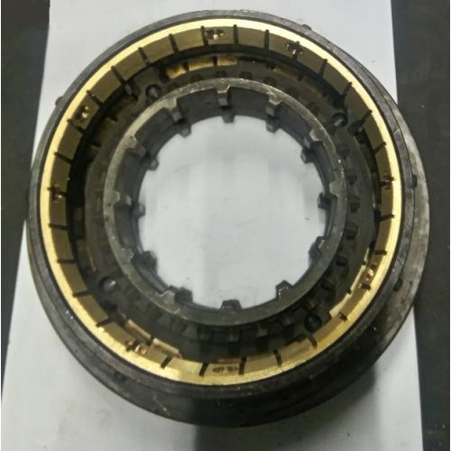 Sinhronizators 2-3P 236-1701150