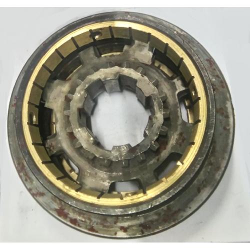 Sinhronizators 4-5P 236-1701151