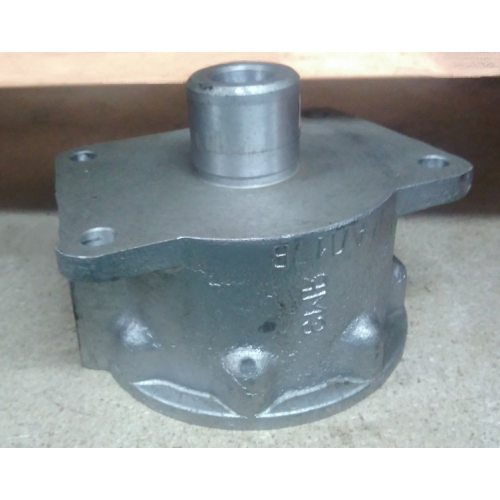 Korpuss cilindra 238-1722024 MAZ