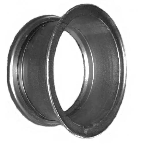 Disks riteņa 5551-3101012 MAZ
