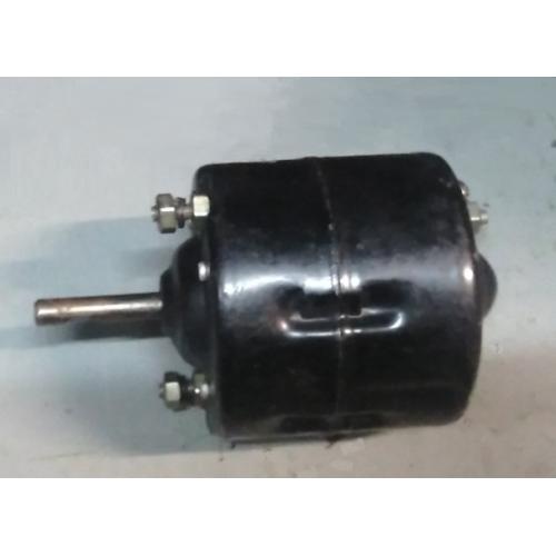 Elektr. motors apkures ME-251 MAZ