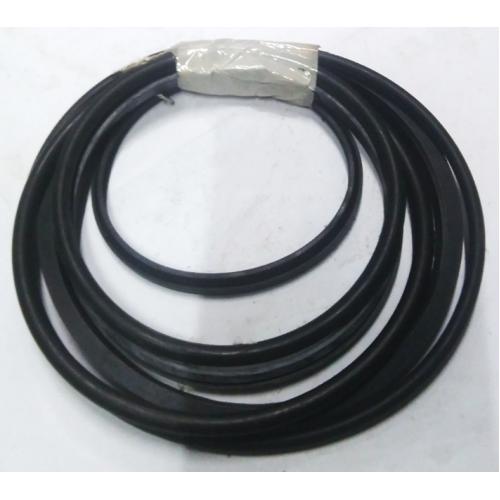 Remkomplekts   cilindra hidro. 8603009-5551 MAZ