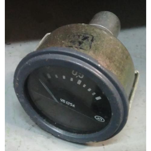 Rādītājs degvielas UB125-3806010 MAZ