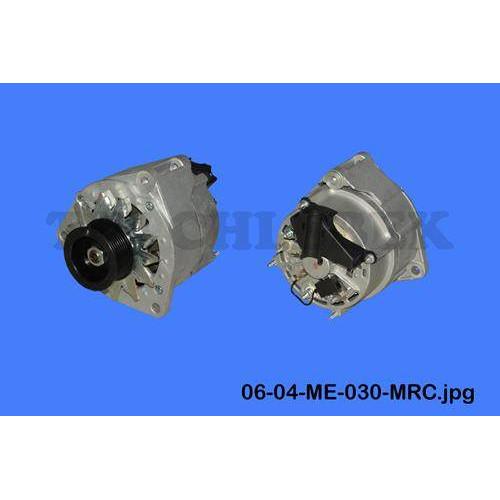 Generators 28V-80A MP1/2 MB-ACTR