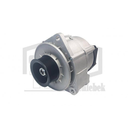 Generators 28V-100A MP1 MB-ACTR