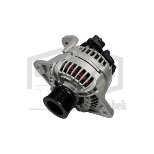 Generators 24V 80A G3/G4 FH