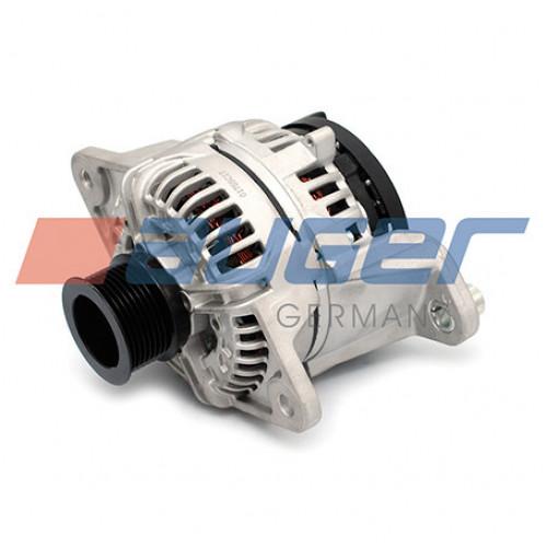 Generators 28V 110A G3/4 FH