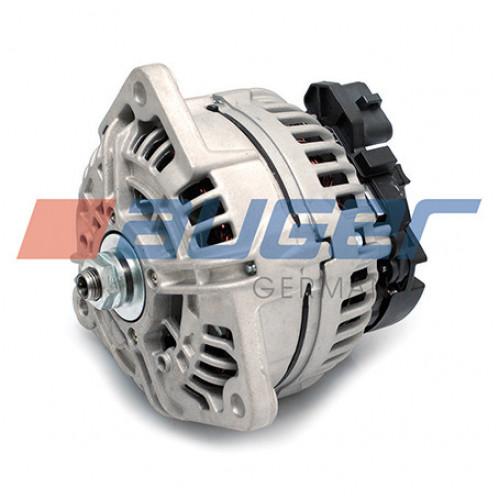 Generators 28V 110A ** MAN-TGA; DAF