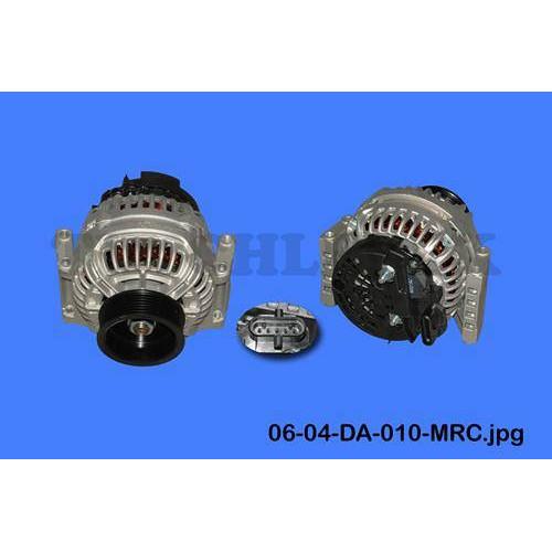 Generators 28V 110A DAF XF105