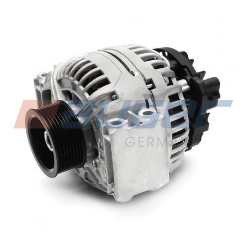 Generators 24V 100A SC4/P/R