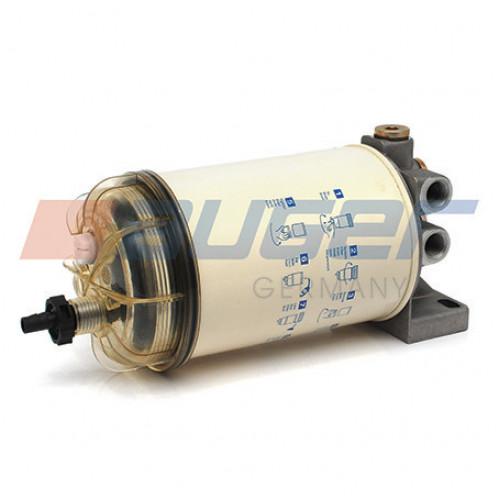 Korpuss degvielas filtra/ FH