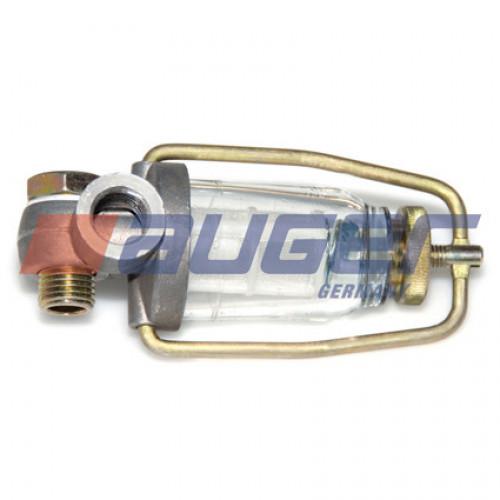 Filtrs degvielas M14X1.5***