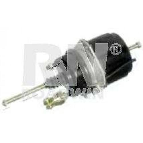 Energoakumulators T-24/30 DP UNIV