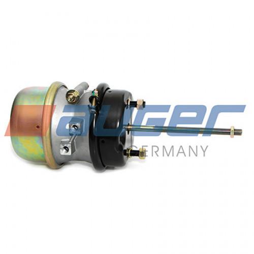 Energoakumulators T-30/30 DD