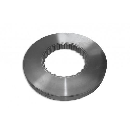 Disks bremžu d-435x45 FH