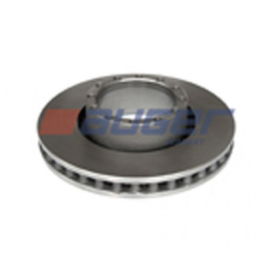 Disks bremžu d-430 IV-240