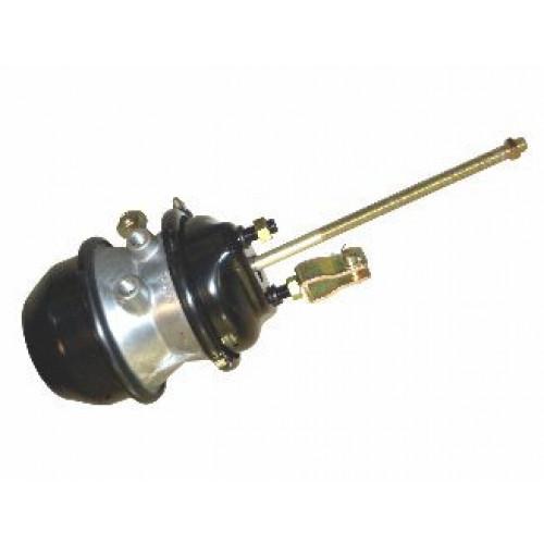 Energoakumulators T-20/24 DD