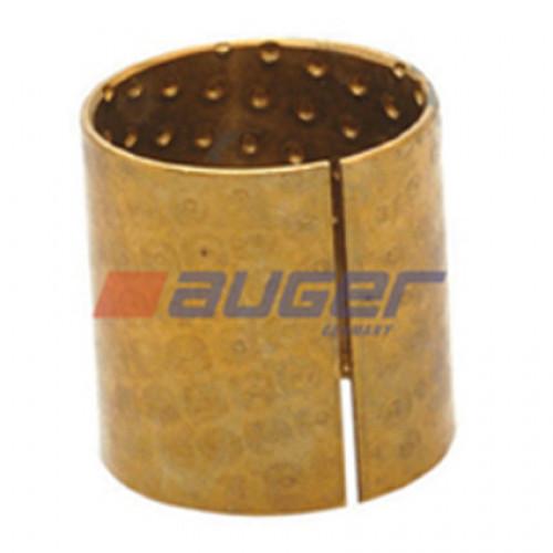 Bukse bremžu kluča 32x35x36.5 ROR