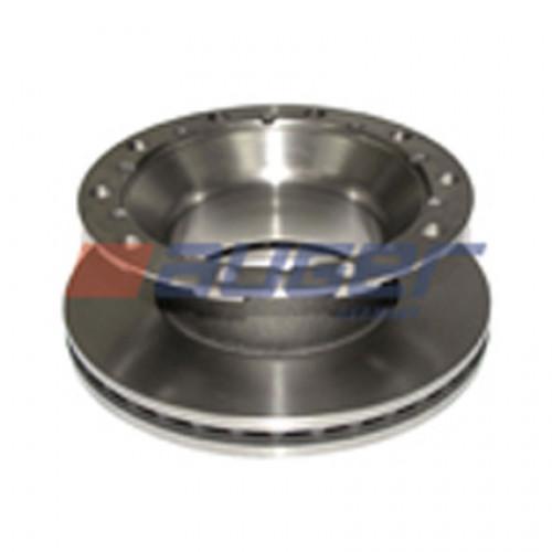 Disks bremžu d-430x300x45/ 10-O
