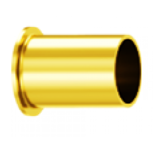 Bukse caurules d-15x1.5
