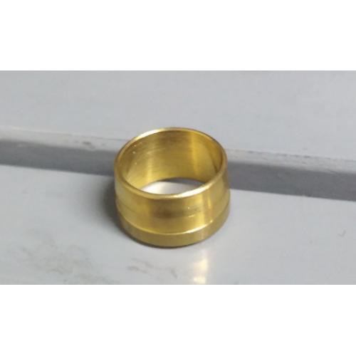 Konuss caurules d-15x1.5