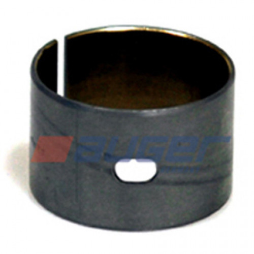 Bukse bremžu vārpstas 42X45X30 RVI-PR