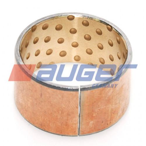 Bukse bremžu kluču 32x36x19.5 DAF