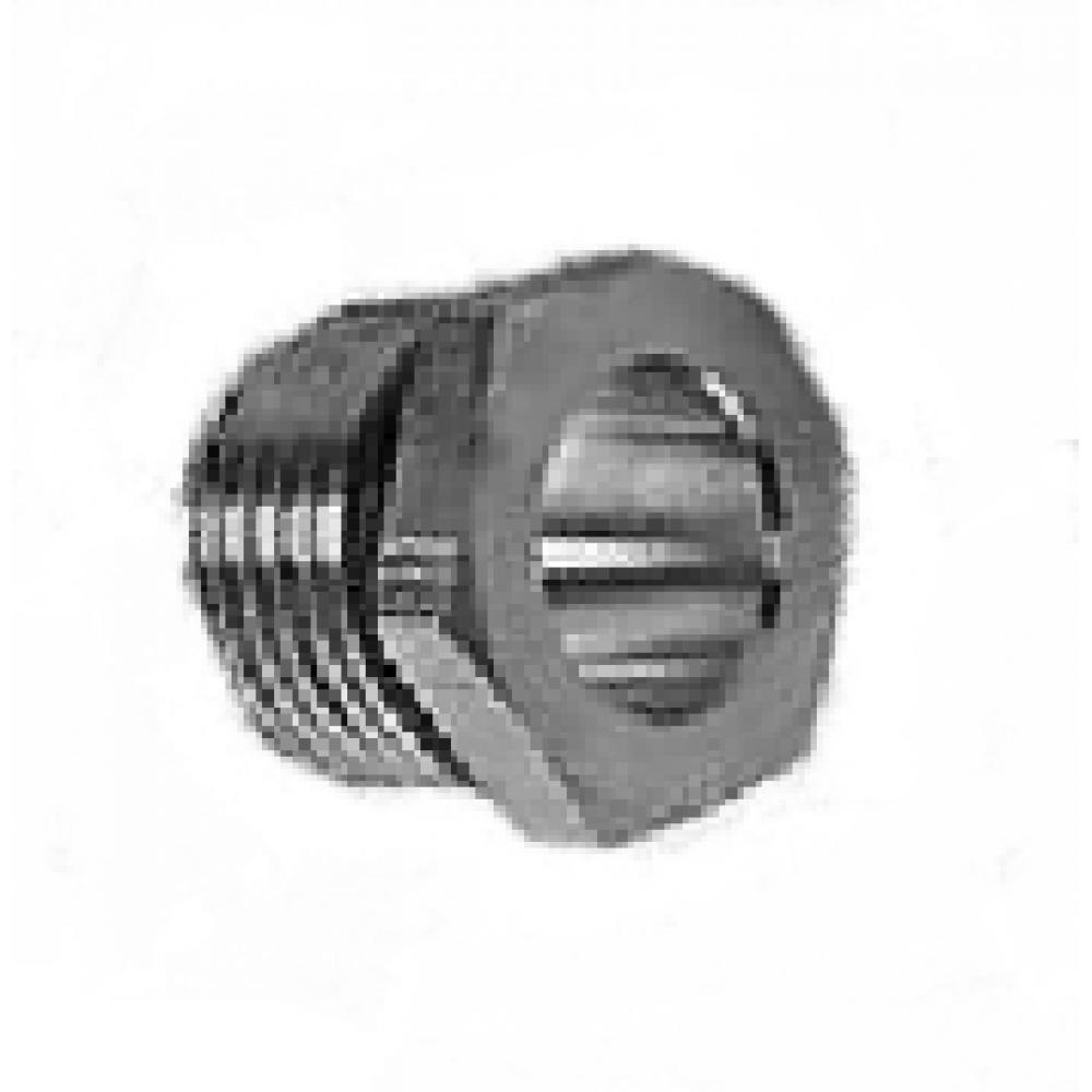 Adapteris M16X1.5/ NG8 VOSS230