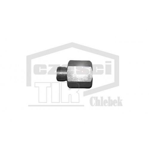 Pāreja ODM16-IDM22-VOSS/ SW27