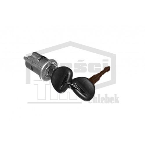 Atslēga+ serde aizdedzes / komplekts MAN-F90