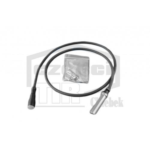 ABS devējs L-1010/ -O 1300OM DAF