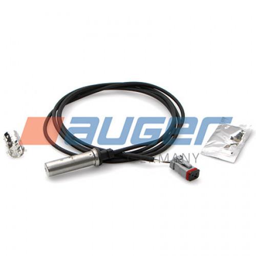 ABS devējs L-2000/ 1300OM- # RVI; VL