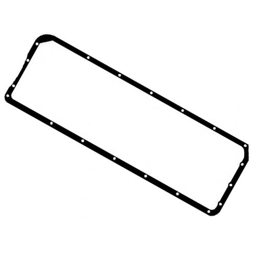 Blīve kartera D2566/ OM447 MB-MAN