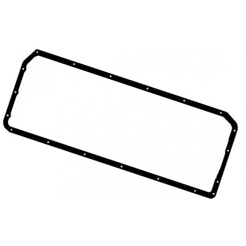 Blīve kartera D2565 MAN; MB