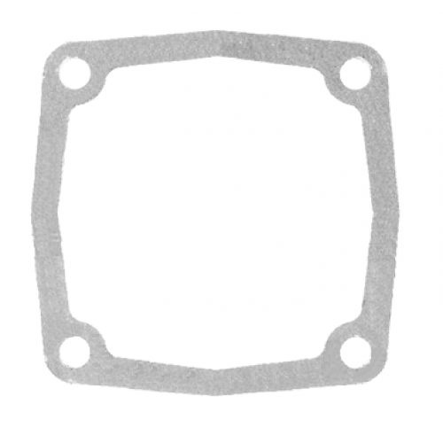 Blīve kompresora MB