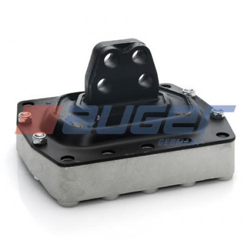 Spilvens dzinēja 211X260-155