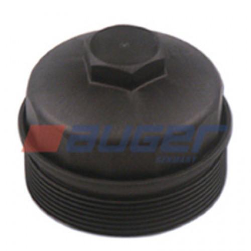 Filtra vāks 105X80 MB-ATEGO