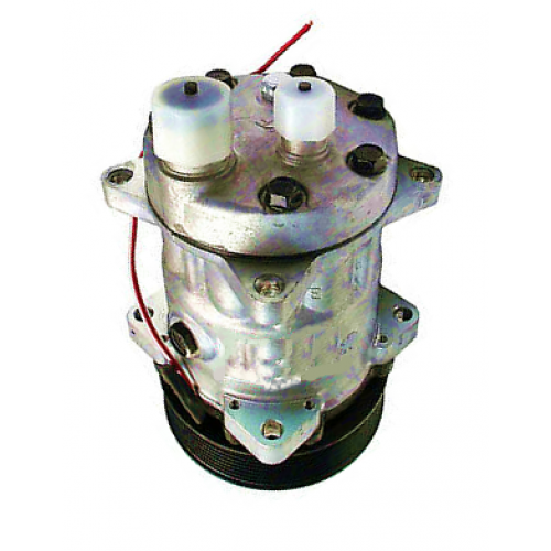 Kompresors VL-FL/FH