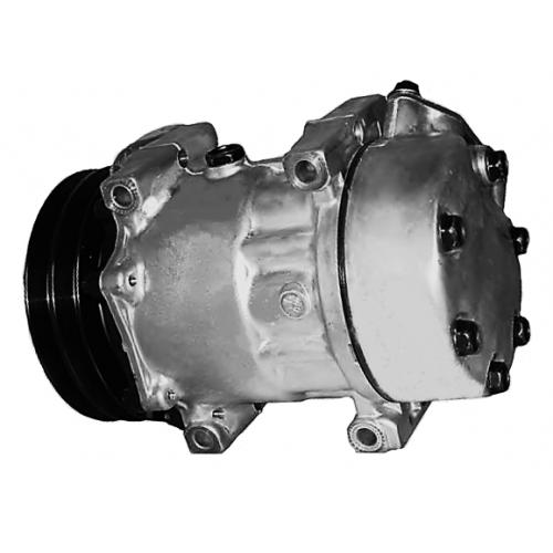 Kompresors SC4