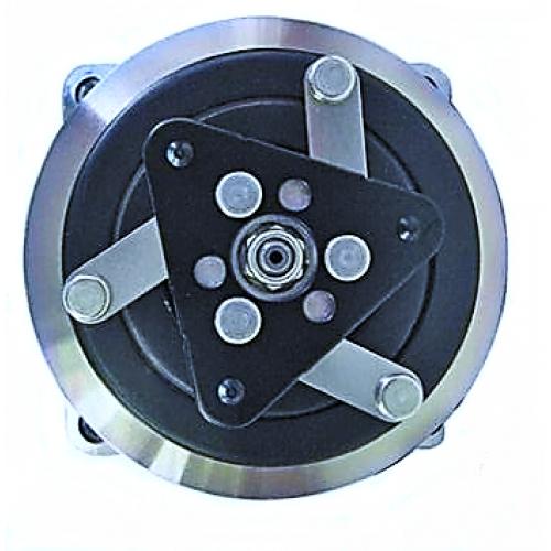 Kompresors DAF-95XF