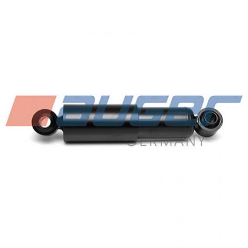 Amortizators 305X435-24/58 ROR